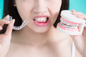 Treatment Options: Braces VS Invisalign - Cory Liss Orthodontics - Orthodontists in Calgary