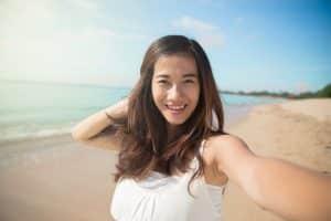 Benefits of Enhancing Your Smile - Cory Liss Orthodontics - Orthodontics in Calgary