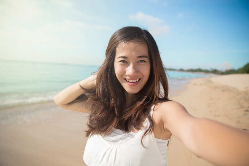 Benefits of Enhancing Your Smile - Cory Liss Orthodontics - Orthodontics in Calgary