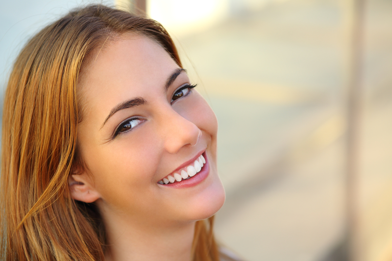 Braces and Invisalign: What It Really Takes - Cory Liss Orthodontics - Orthodontics in Calgary