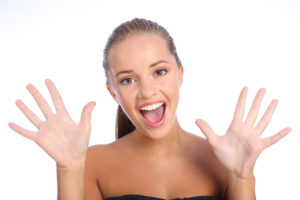Transform Your Smile - Cory Liss Orthodontics - Orthodontics Calgary