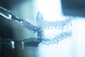 Invisalign FAQ - Cory Liss Orthodontics - Orthodontics in Calgary