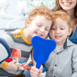 Why Your Kids Will Thank You When They're Older - Cory Liss Orthodontics - Orthodontics in Calgary