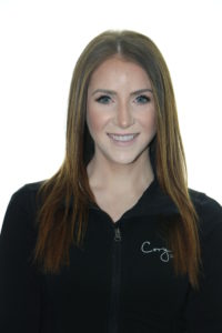 Jenna | Cory Liss Orthodontics | Orthodontists in Calgary and Alberta