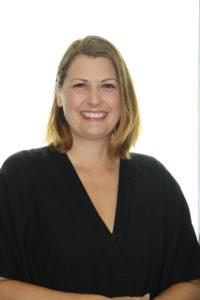 Marsha | Cory Liss Orthodontics | Orthodontists in Calgary and Alberta