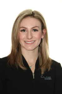 Olivia | Cory Liss Orthodontics | Orthodontists in Calgary and Alberta