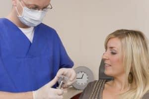 Invisalign & Chewies - Cory Liss Orthodontics - Orthodontics Calgary